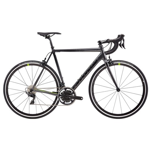 8b25bcc0026 Cannondale CAAD12 Dura-Ace Road Bike 2019 | Sigma Sports