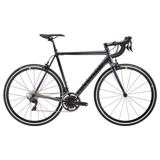 Cannondale Caad12 Dura Ace Road Bike 2019