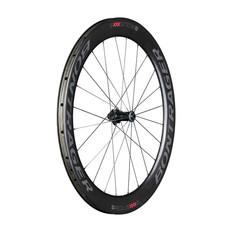 Bontrager Aeolus XXX 6 TLR Disc Front Wheel