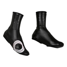 Pedla Superdry Continental Overshoes
