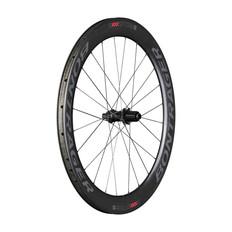 Bontrager Aeolus XXX 6 TLR Disc Rear Wheel