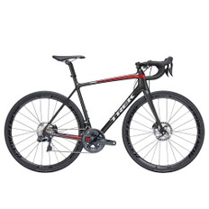 Trek Emonda SL 7 Disc Road Bike 2019