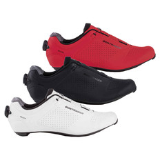 Bontrager Ballista Road Shoes