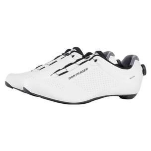 Bontrager Ballista Road Shoes