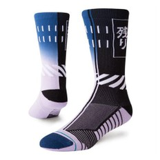 Stance Cooldown Crew Socks