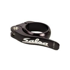 Salsa Flip-Lock Quick Release Seatpost Clamp