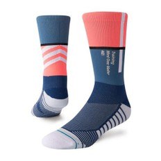 Stance Motto Crew Socks