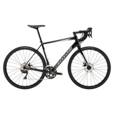 Cannondale Synapse Aluminium 105 Disc Road Bike 2019