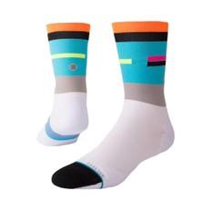 Stance S Crew Run Socks