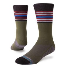 Stance Flagship Crew Socks