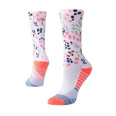 Stance Chipper Crew Womens Socks