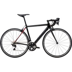 Cannondale SuperSix EVO Carbon 105 Womens Road Bike 2019