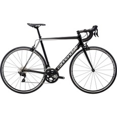 Cannondale SuperSix EVO Carbon 105 Road Bike 2019