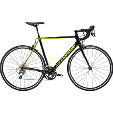 Cannondale SuperSix Evo Carbon Tiagra Road Bike 2019