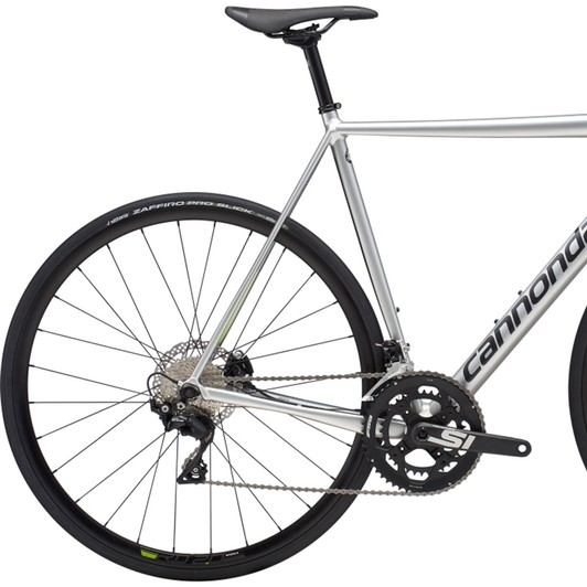 735feb0d9fc Cannondale CAAD12 105 Disc Road Bike 2019   Sigma Sports