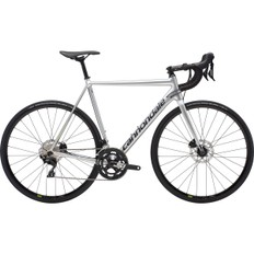 Cannondale CAAD12 105 Disc Road Bike 2019