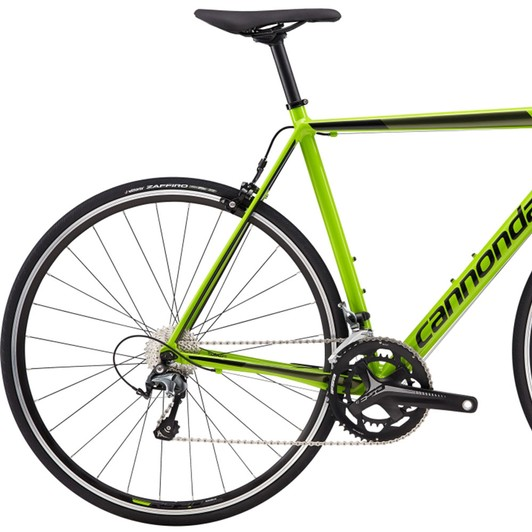 44d678ef42c Cannondale CAAD Optimo Tiagra Road Bike 2019 | Sigma Sports