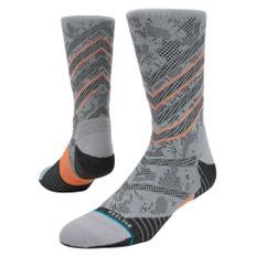 Stance Aspire Crew Run Socks