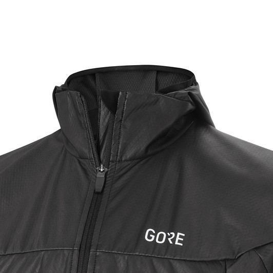 ... Gore Wear R5 Gore-Tex Infinium Soft Lined Hooded Jacket ... b76ae3628