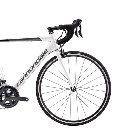 17eab361902 Cannondale CAAD Optimo Sora Road Bike 2019 | Sigma Sports