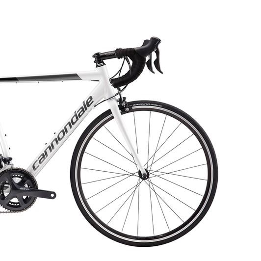 095afc7bad3 Cannondale CAAD Optimo Sora Road Bike 2019 | Sigma Sports