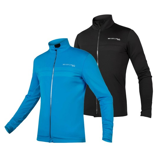 Endura Pro SL Thermal Windproof Jacket II ... 6999a77dd