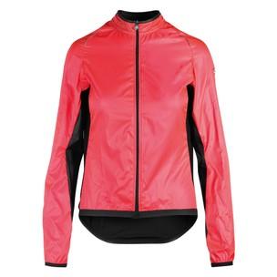 Assos Uma GT Womens Wind Jacket