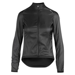 Assos Uma GT Womens Wind Jacket