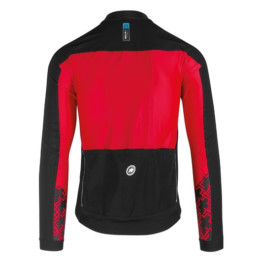 ... Assos Mille GT Winter Jacket ... 6b6c2a50a