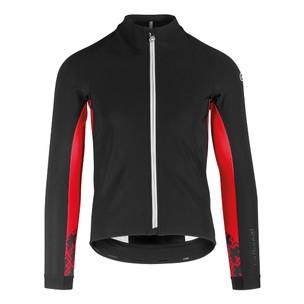 Assos Mille GT Winter Jacket