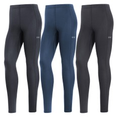 Gore Wear R3 Womens Thermo Tight