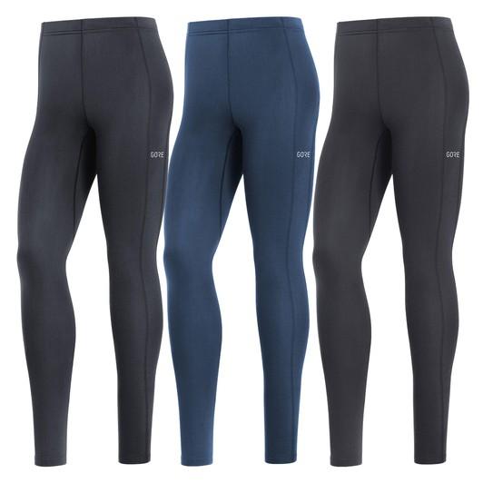 9ad0327c8517a7 Gore Wear R3 Womens Thermo Tight | Sigma Sports