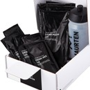 Maurten Training Drink Mixed Box