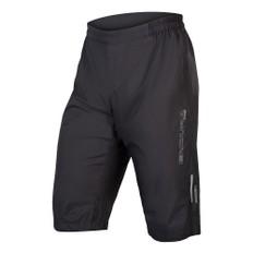 Endura MTR Waterproof Short