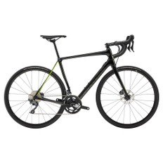 Cannondale Synapse Carbon Disc Ultegra Road Bike 2019