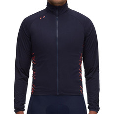 MAAP Outline Stow Rain Jacket