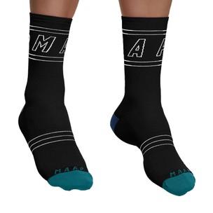 MAAP Outline Socks