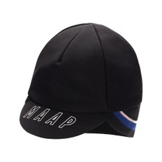 MAAP Winter Cap