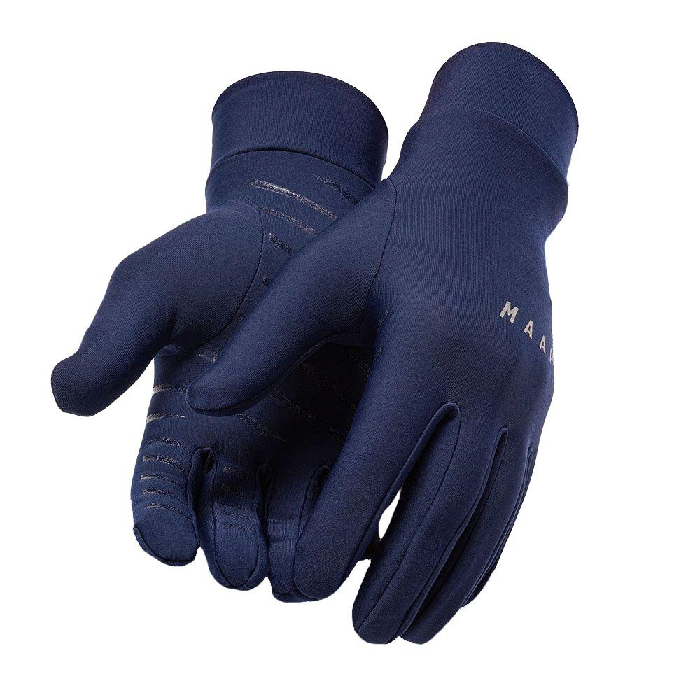 MAAP Base Gloves