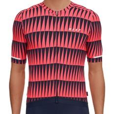 MAAP Rapid Pro Short Sleeve Jersey
