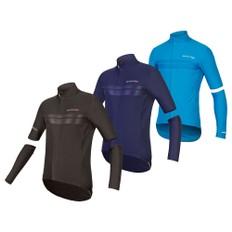 Endura Pro SL Classics Short Sleeve Jersey