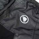Endura Pro Adrenaline Waterproof 3/4 Pant