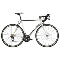 Cannondale SuperSix EVO Carbon Ultegra Road Bike 2019
