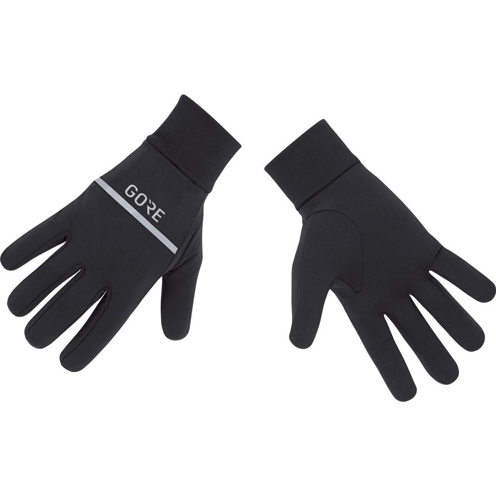 Gore Wear R3 Gloves