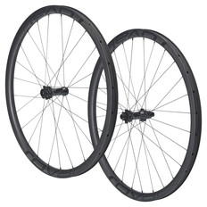 Roval Control Carbon SL Boost 29 Wheelset