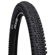 WTB Riddler TCS Light Fast Rolling 650b Clincher Tyre