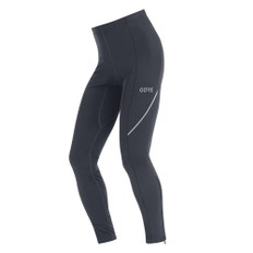 Gore Wear R3 Thermo Tight