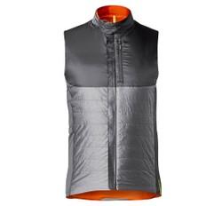 Mavic Allroad Insulate Reversible Vest