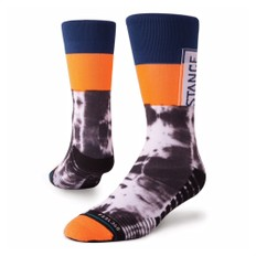 Stance Inspired Crew Socks