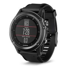 Garmin Fenix 3 Sapphire Multi Sport GPS Watch